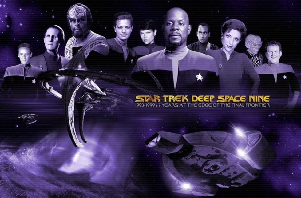 Star_Trek_DeepSpaceNine_crew_wallpaper_l