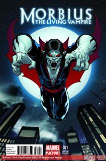 morbius1b