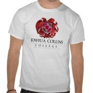 joshua_collins_college_alumni_shirt-ra085b48553c64055b382988fe6a9f484_804gs_512