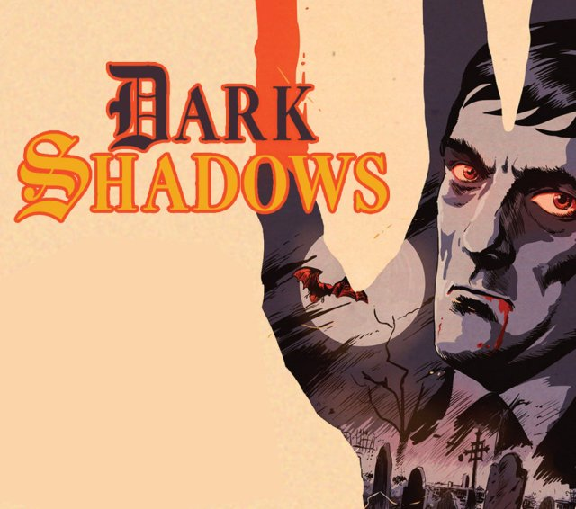 barnabas_collins___dark_shadows_by_kriegdersterne77-d52tj4u