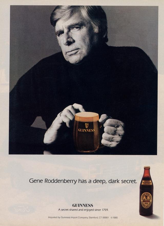 1986 Guinness