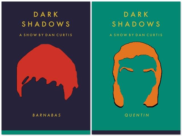 wes anderson dark shadows
