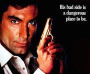 License-to-Kill-1989_-Timothy-Dalton-serious-007
