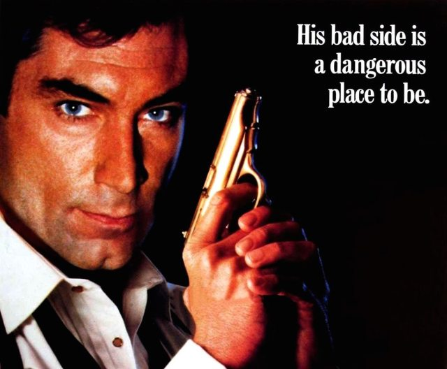 License-to-Kill-1989_-Timothy-Dalton-serious-007
